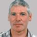Patrick Deniere